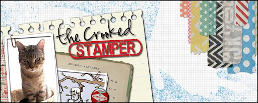 The Crooked Stamper