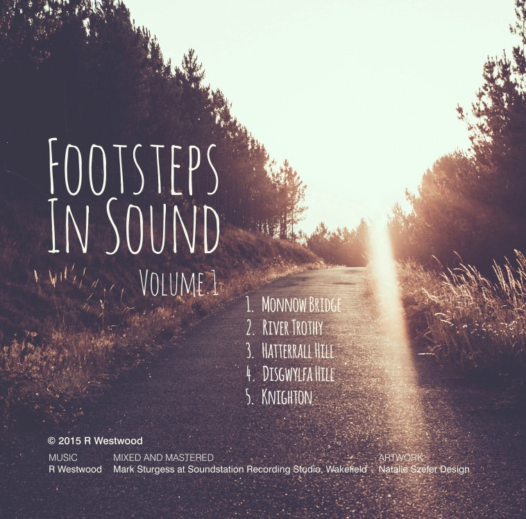 Footsteps in Sound