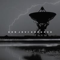 [2002] - Bounce [Special Edition]