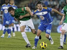 Getafe-Real-Sociedad-liga-bbva-posticipo
