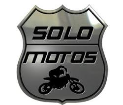 ALMACEN SOLO MOTOS
