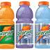 Bebidas Isotônicas uma fonte que hidrata, conheça mais