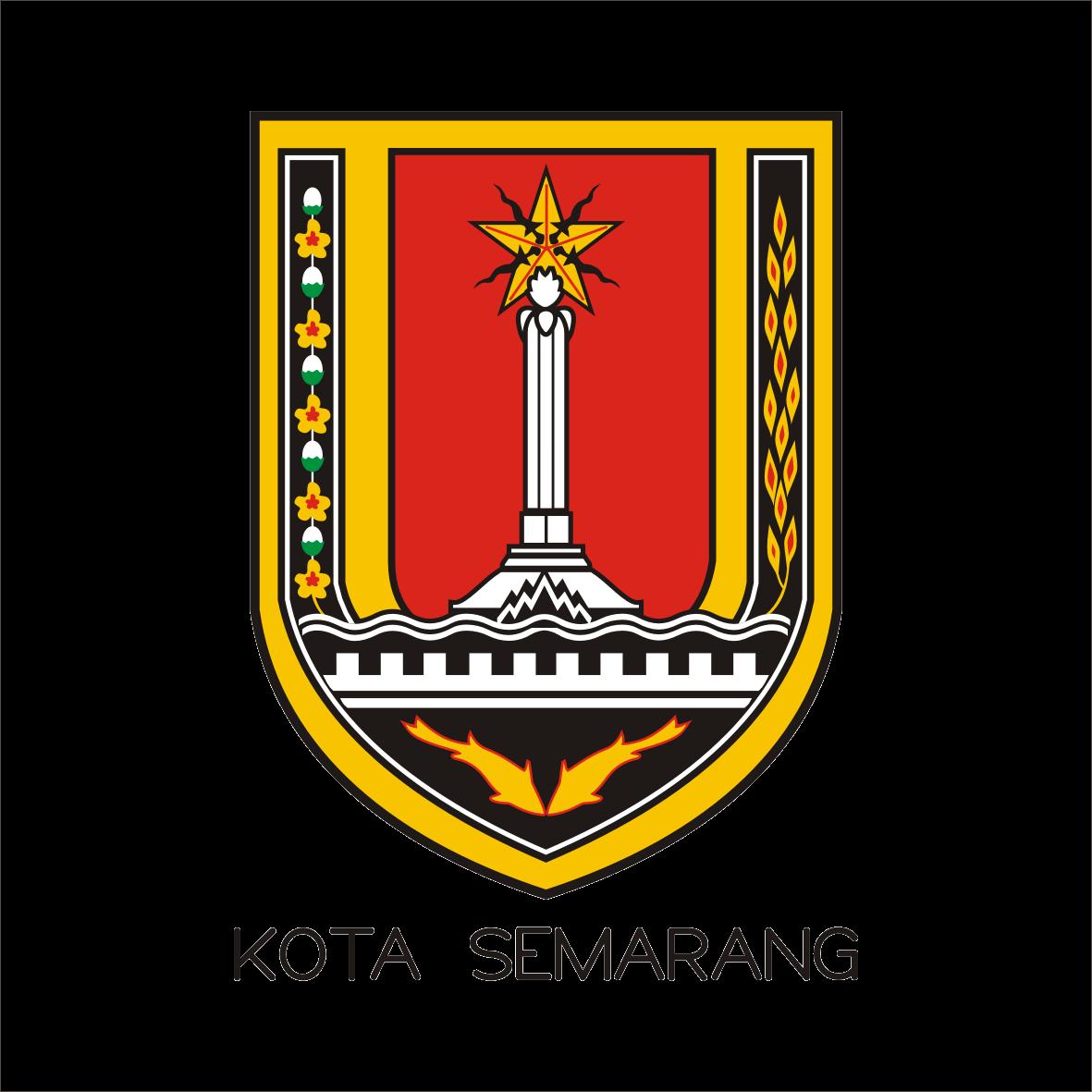 Lowongan Kerja RSUD Tugurejo Semarang terbaru