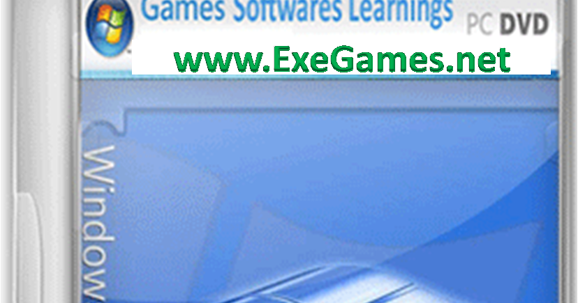 Strategy games free download full version for windows xp