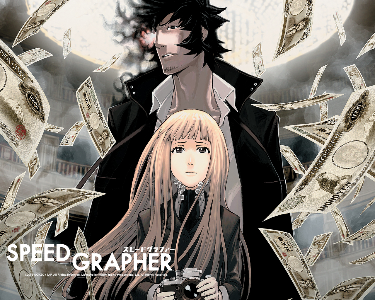 [Resim: Speed+Grapher+Cover.jpg]