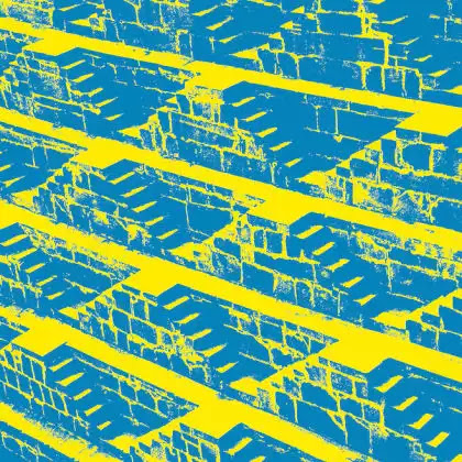 Four Tet Drops Morning/Evening Early