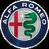 Alfa Romeo Car Manufacturers