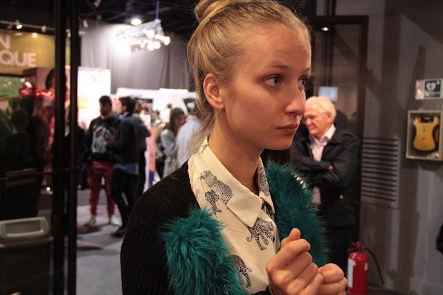 sofia dominguez-chouet-model-modelo