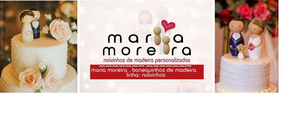 NOIVINHOS DE MADEIRA