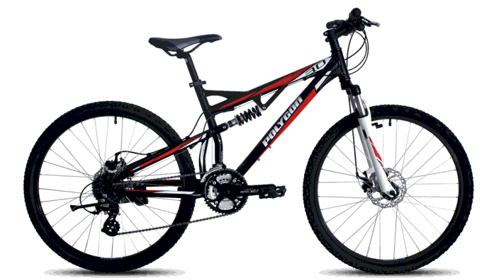 Sepeda Mtb Gunung Harga 3 Juta