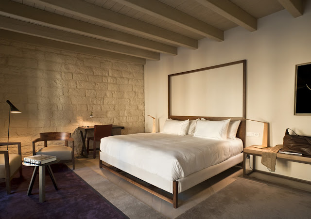 charming hotel boutique in Barcelona 6