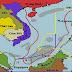 Đất nước này là của ai, của dân tộc Việt Nam hay của đảng cộng sản?