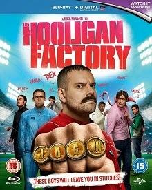 Fabrica de Hooligans