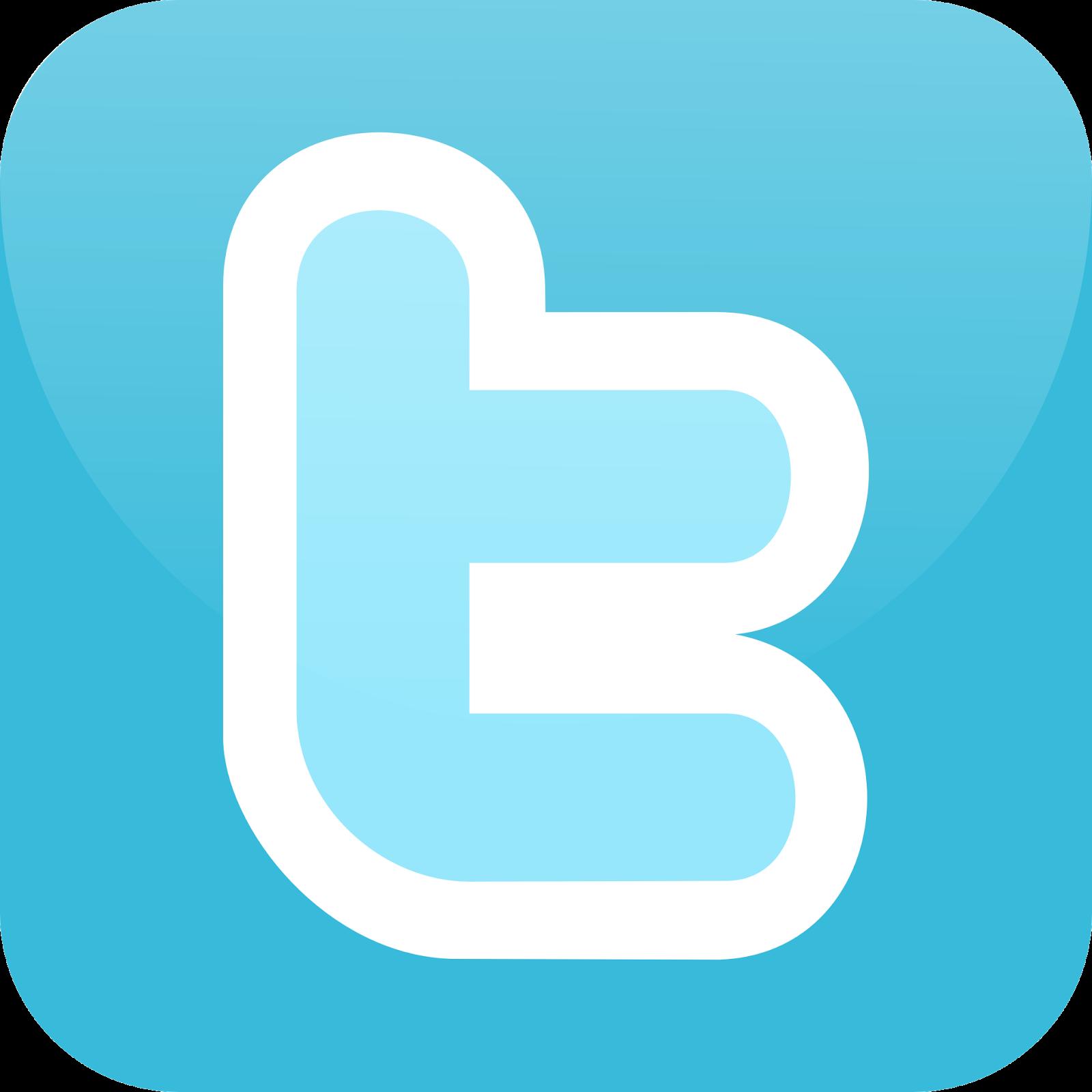 ¡Visita nuestro Twitter!