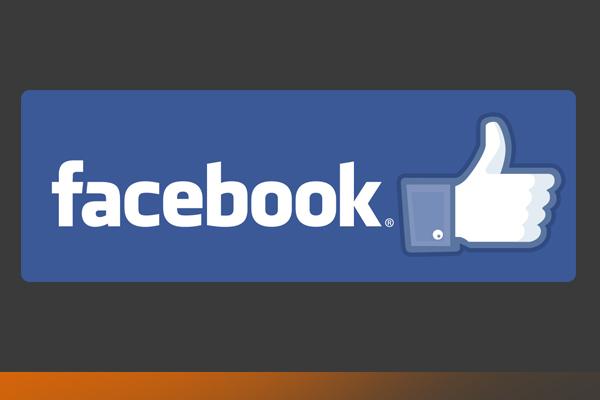 Curta Minha Pagina no Facebook