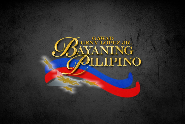 In Search of Filipino Heroes