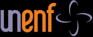 http://unenf.es/