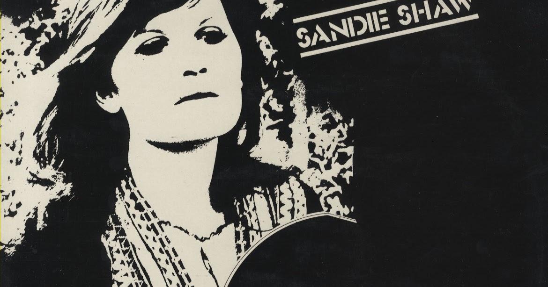Sandie Shaw Long Live Love
