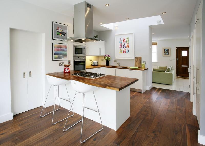 Epic Home Interior Home Interior Ideas