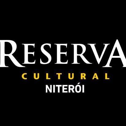 Cinema em Niterói?