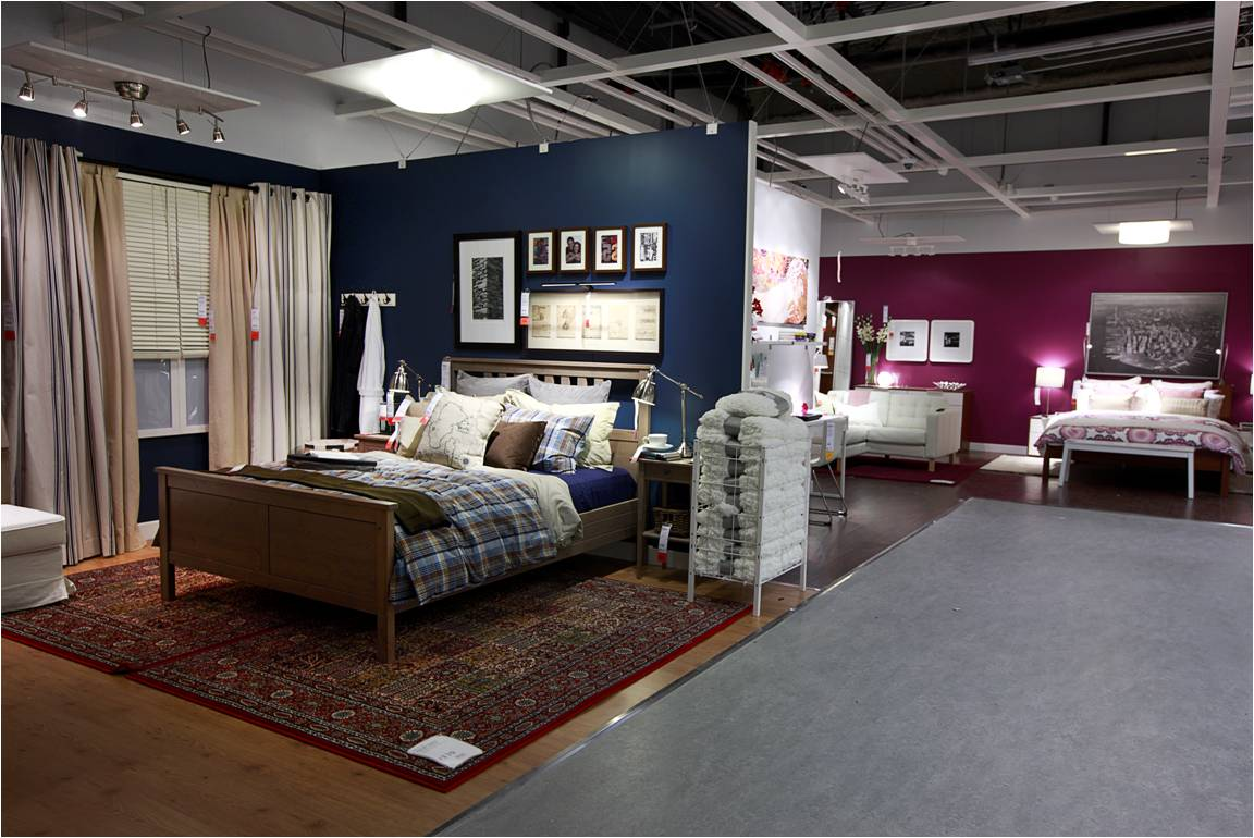 100 ikea gift card giveaway for vancouver area followers markova design. Black Bedroom Furniture Sets. Home Design Ideas