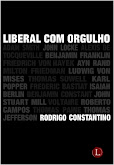 Liberal com orgulho