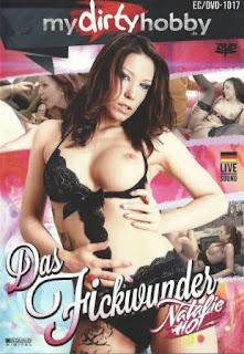 Das Fickwunder (2015)