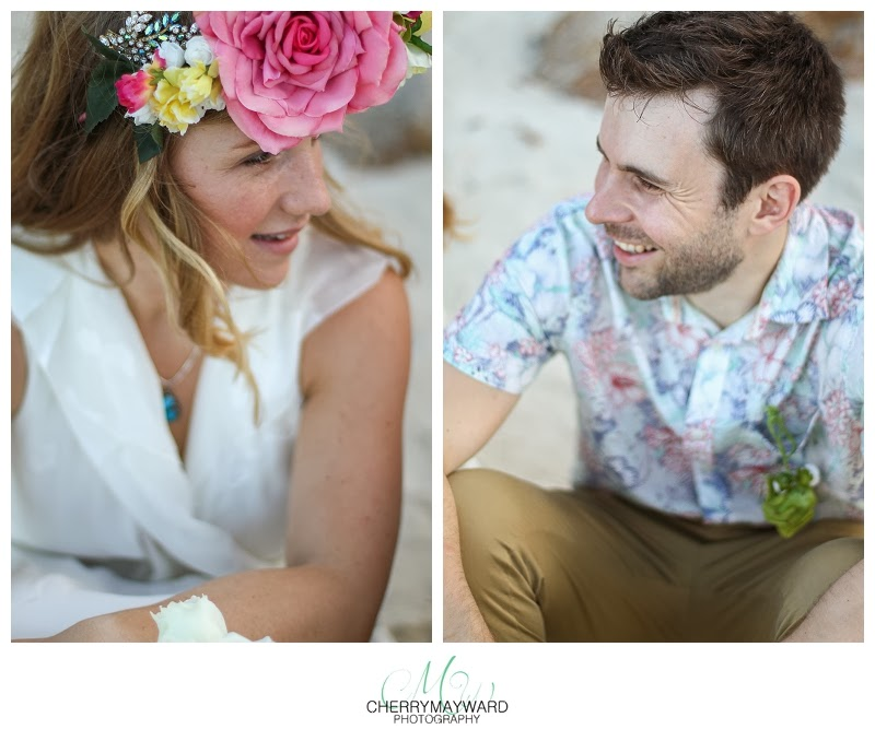 bride and groom portraits, Koh Samui wedding photographer, Thailand wedding photographer, beautiful wedding photography