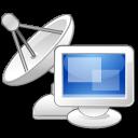 ИКТ оснащение