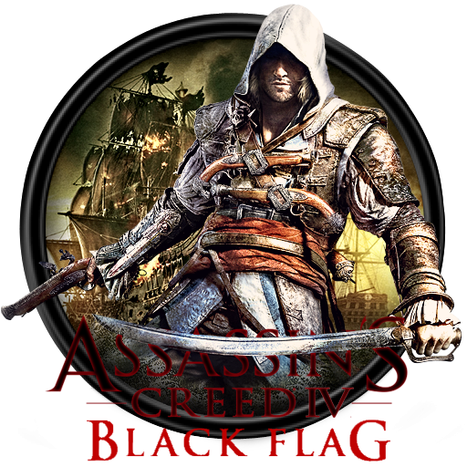 assassins creed black flag how to play freedom cry