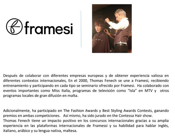 marca-Italiana-Framesi-presenta-colección-primavera-verano-2015