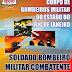Apostila Corpo de Bombeiros RJ – Soldado Bombeiro CBMERJ