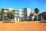 Hotel Paclà ad Avola (SR)
