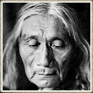 jefe Indio Seattle