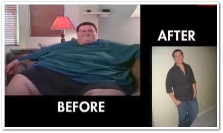видео как похудеть детям