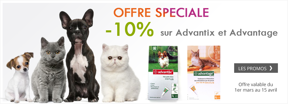 http://www.parapharmalin.com/veterinaire-anti-parasitaire-c-398_399.html