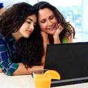 10 Internet Safety tips for kids