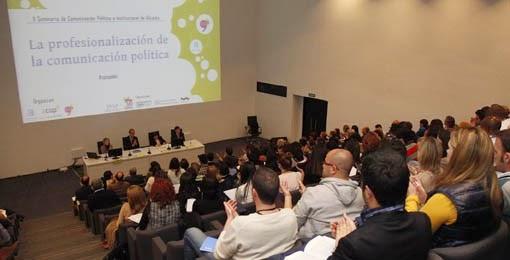 http://compolitica.com/events/iii-congreso-de-comunicacion-politica-en-alicante/