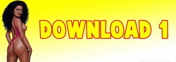 http://www10.zippyshare.com/v/57227573/file.html