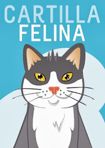 Cartilla Felina 2013