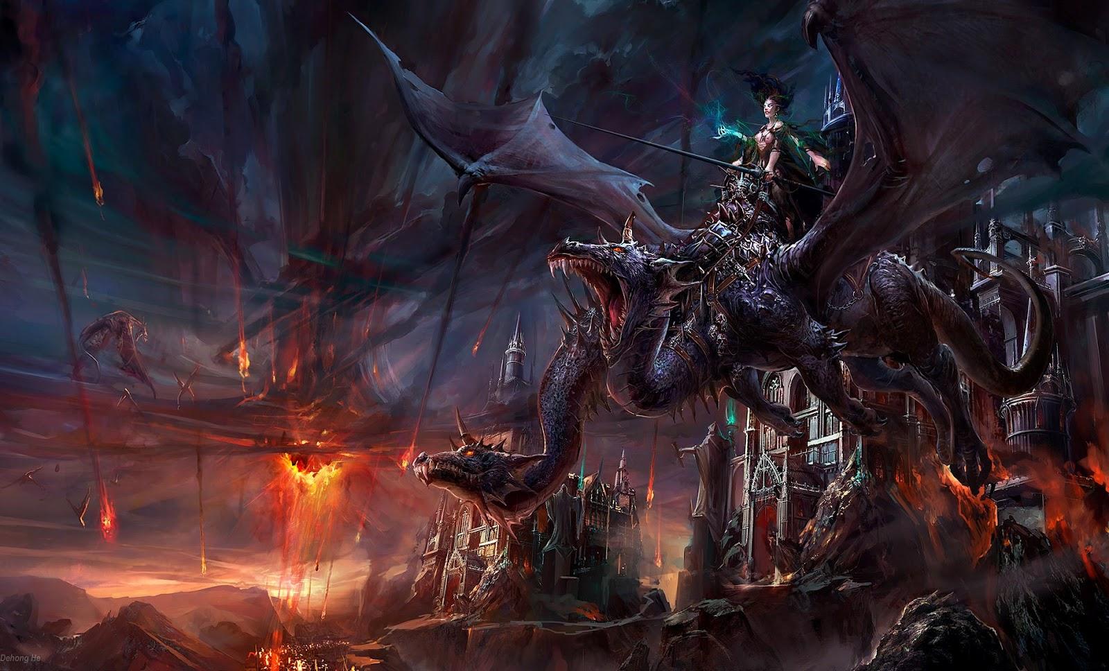http://3.bp.blogspot.com/--LVm6mSl_TU/T3vCATKQ-HI/AAAAAAAACqk/1D43R25mpWY/s1600/Monster+Horror+Wallpapers+2.jpg