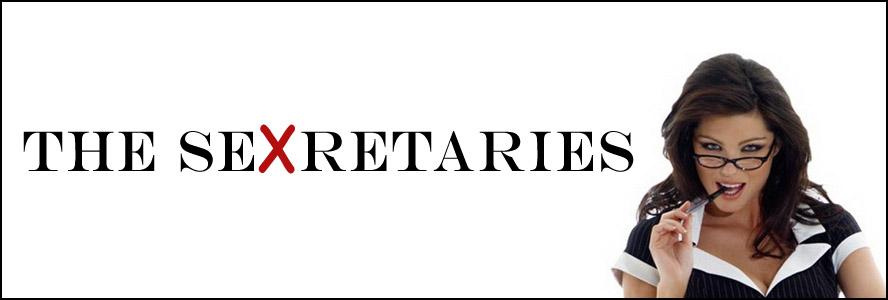 the seXretaries