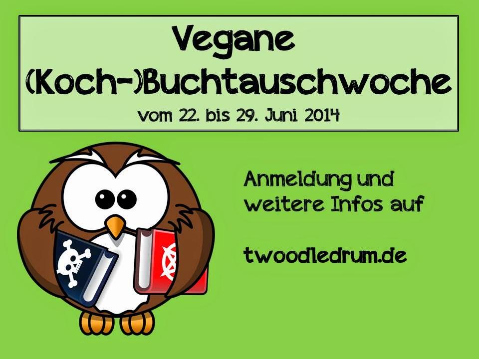 http://www.twoodledrum.de/2014/05/vegane-koch-buchtauschwoche-vom-22-bis.html
