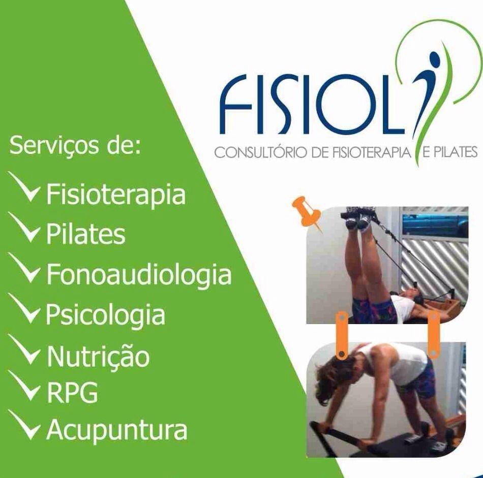 Quer fazer fisioterapia em Maragojipe ? então ligue 075 3526-2442 para FISIOLI e agende.
