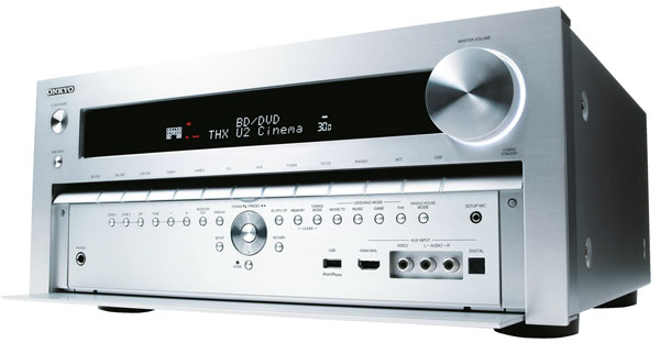 мини cd аудио схемы: