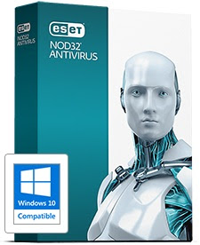 eset-nod32-antivirus-9-cover 2015