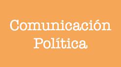 ...comunicando