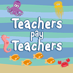 http://www.teacherspayteachers.com/Store/Swimming-Into-Second/Category/Holidays