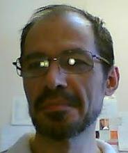 Наш репетитор - преподаватель Московского Государственного Лингвистического Университета - МГЛУ