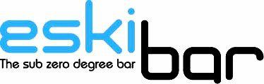 The Official Page for Eski Bar Singapore